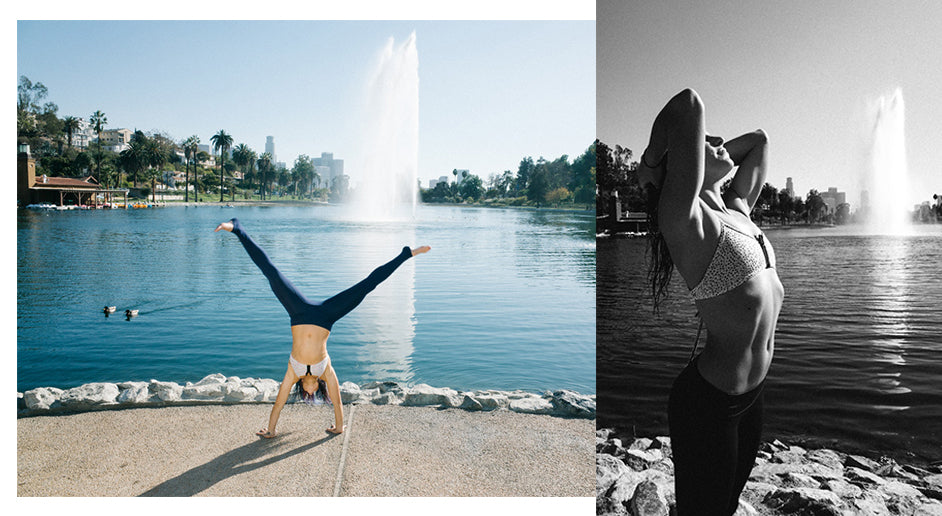 HOME-AMIE-handstand