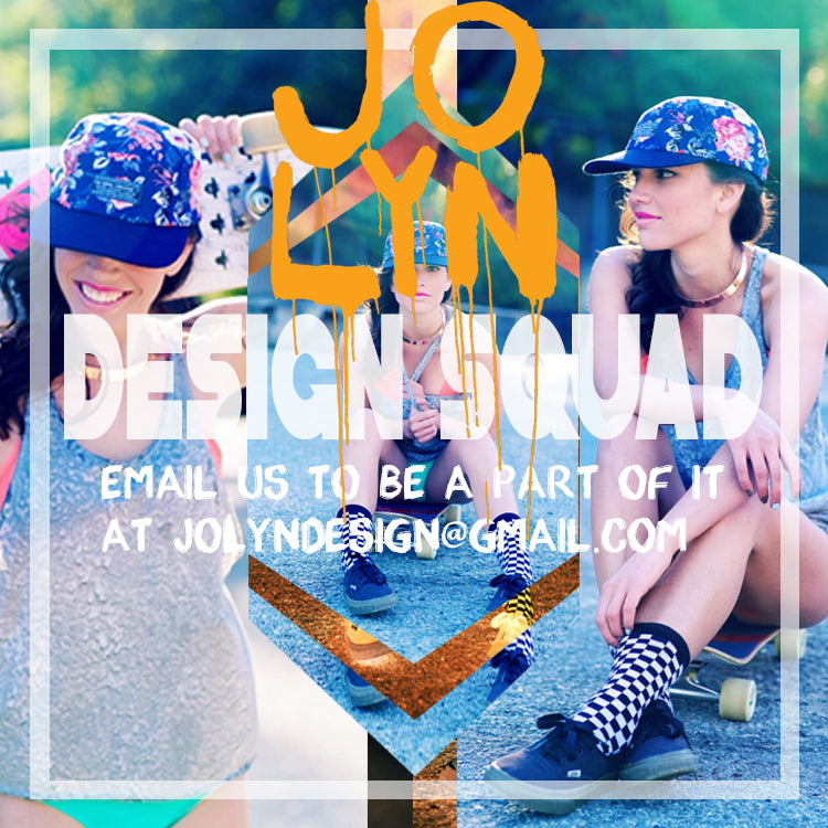 graphic-jolyn-design-squad
