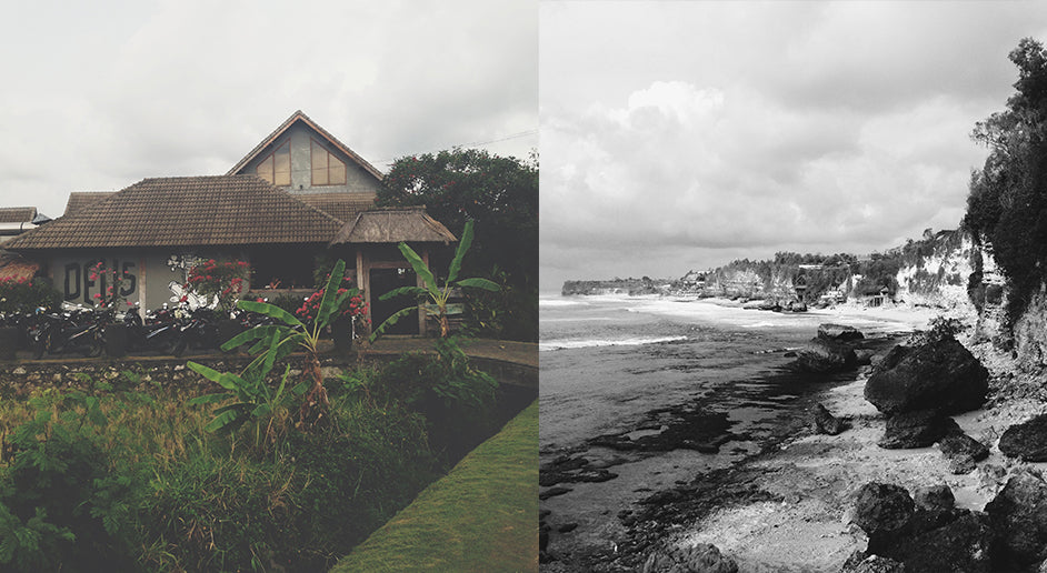 home-bali-mallyce-dot-beach-deus copy