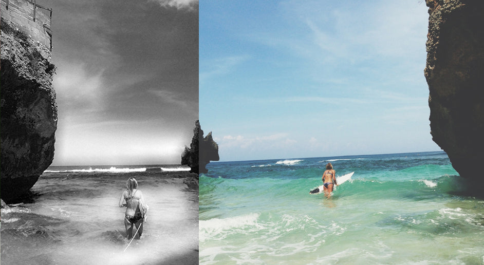 home-bali-mallyce-dot-beach-surf copy