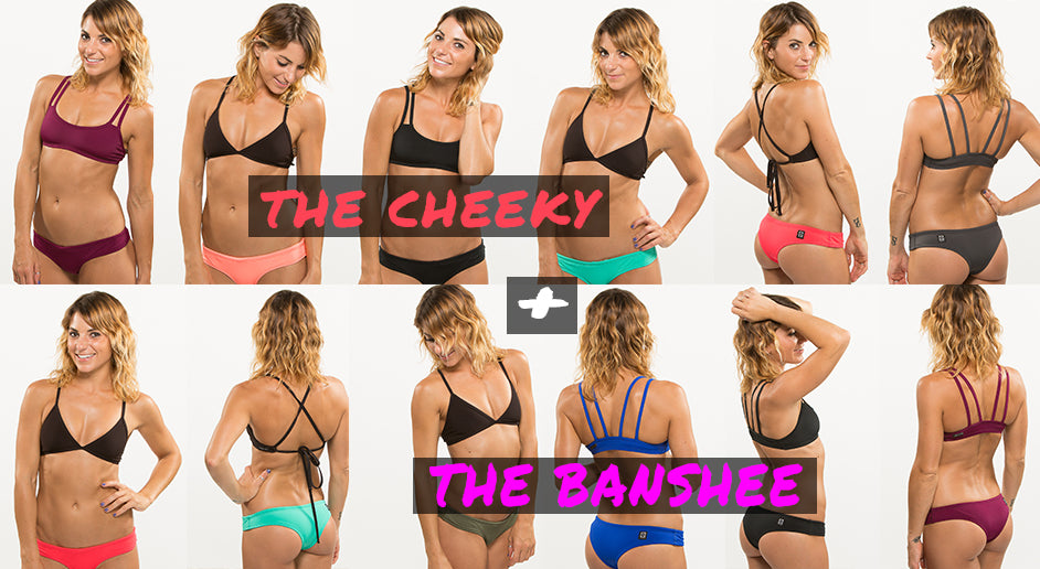 home-cheeky-banshee