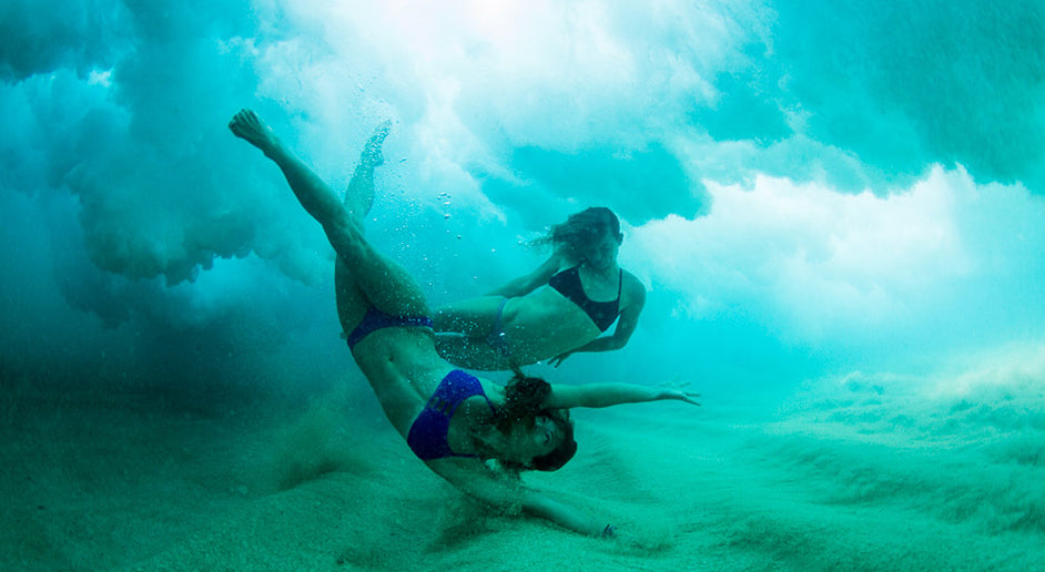home-hawaii-underwater-16