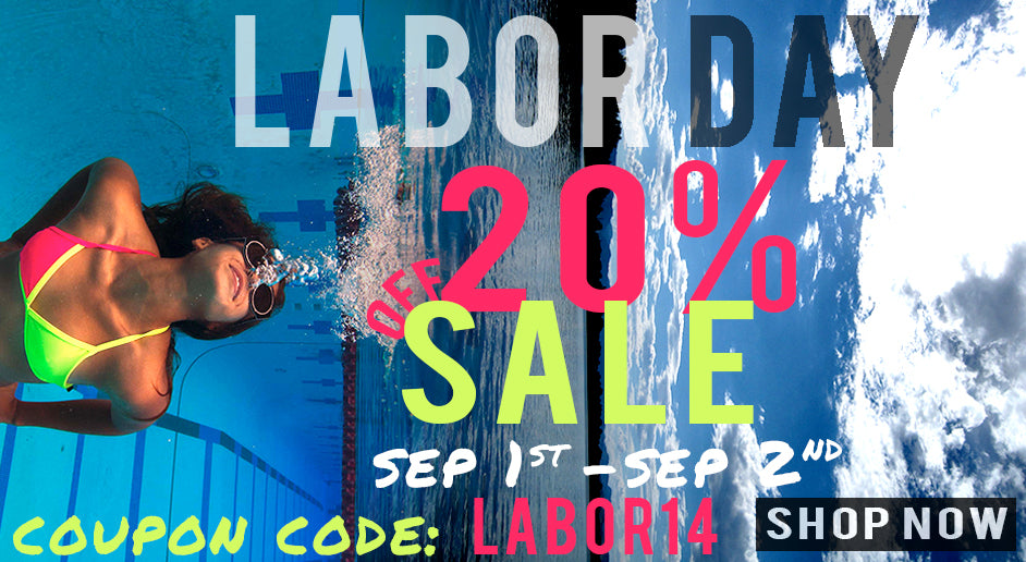 home-labor-day-sale-ad