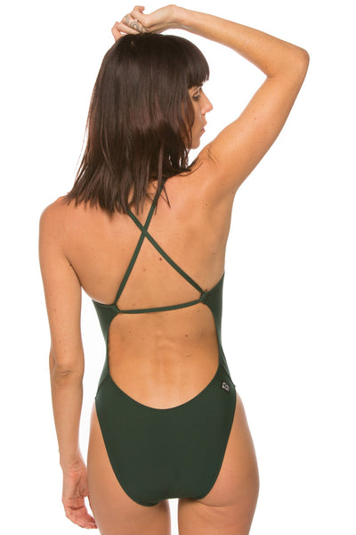 3a810433ce Swimsuits – Jolyn