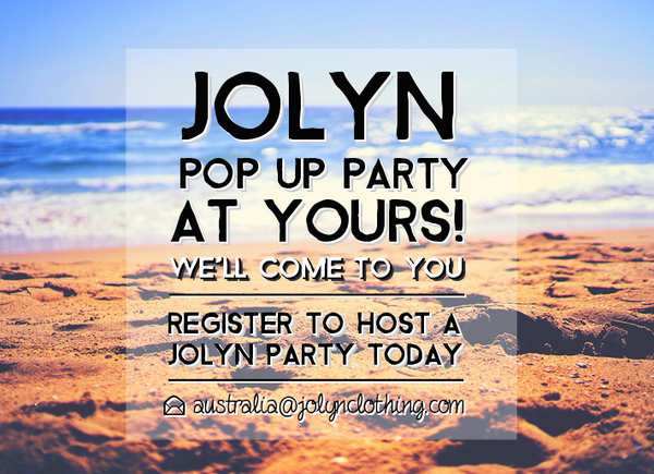jolyn-party-at-home-register