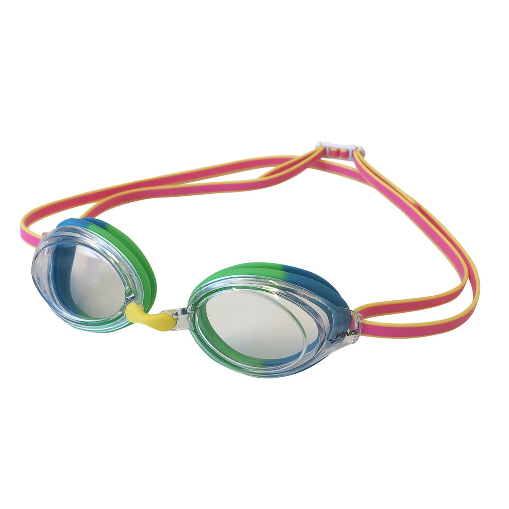 FINIS Ripple Youth Goggles