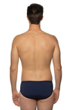 Ramshark Men's Bottom - Navy