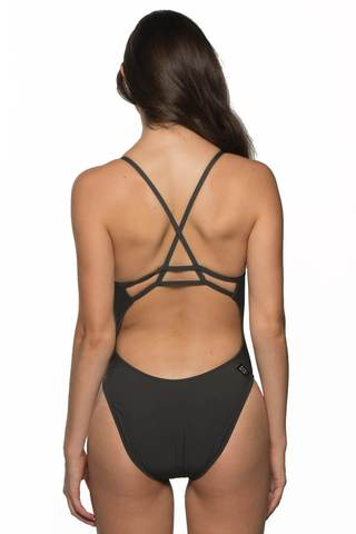 JOLYN_AUSTRALIA_SWIMWEAR_DARREN_ONE-PIECE_ASPHALT_BACK