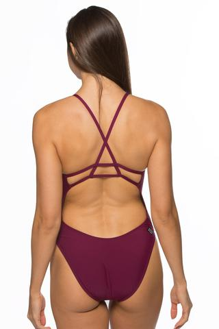 JOLYN_AUSTRALIA_SWIMWEAR_DARREN_ONE-PIECE_CABERNET_BACK