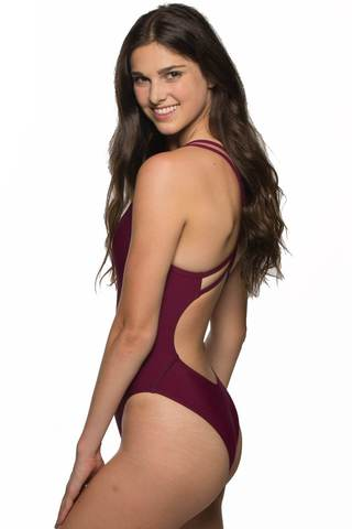 JOLYN_AUSTRALIA_SWIMWEAR_KAI_ONE-PIECE_CABERNET_SIDE