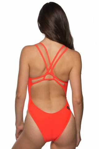JOLYN_AUSTRALIA_SWIMWEAR_KAI_ONE-PIECE_LAVA_BACK