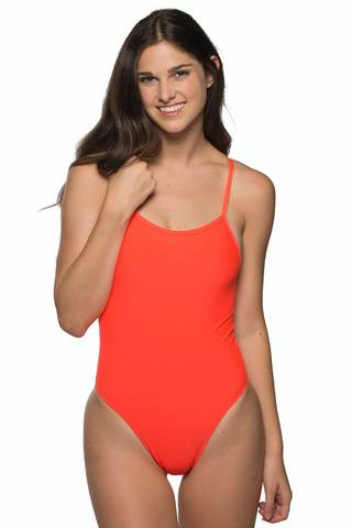 JOLYN_AUSTRALIA_SWIMWEAR_DARREN_ONE-PIECE_LAVA_FRONT