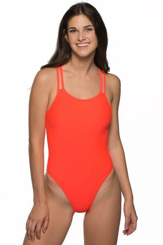 JOLYN_AUSTRALIA_SWIMWEAR_KAI_ONE-PIECE_LAVA_FRONT