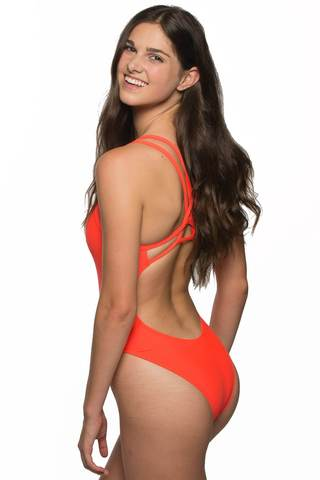 JOLYN_AUSTRALIA_SWIMWEAR_KAI_ONE-PIECE_LAVA_SIDE