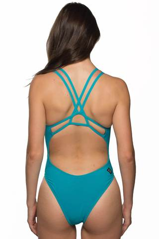 JOLYN_AUSTRALIA_SWIMWEAR_KAI_ONE-PIECE_TEAL_BACK
