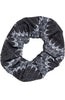 Scrunchie Hair Ties - Torrent