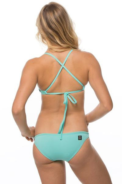 jolyn_australia_swimwear_bali_bikini_bottom_solid_beach_back