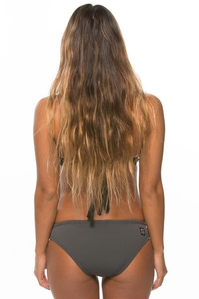 jolyn_australia_swimwear_andy_bikini_bottom_solid_asphalt_back