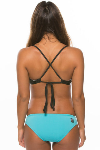 jolyn_australia_swimwear_andy_bikini_bottom_solid_hawaii_blue_back