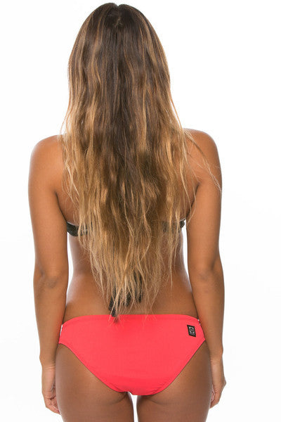 jolyn_australia_swimwear_andy_bikini_bottom_solid_strawberry_back