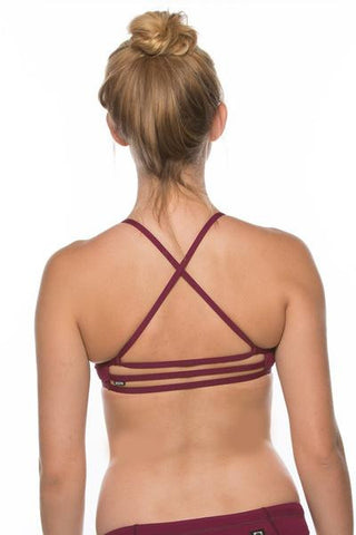jolyn_australia_swimwear_adrian_bikini_top_solid_cabernet_back