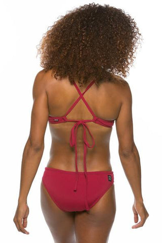 jolyn_australia_swimwear_andy_bikini_bottom_solid_cranberry_back