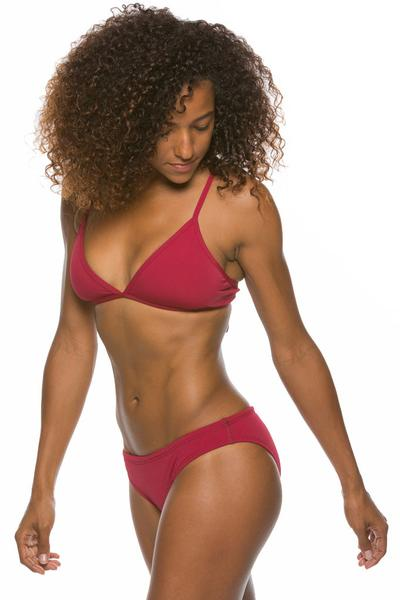 jolyn_australia_swimwear_andy_bikini_bottom_solid_cranberry_side