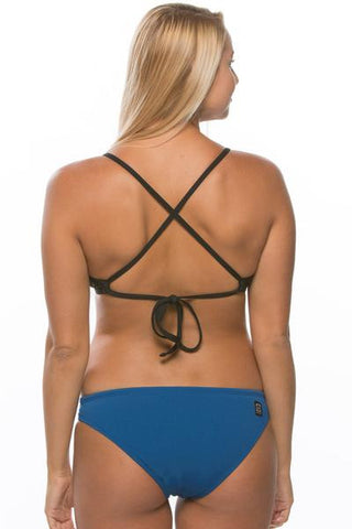 jolyn_australia_swimwear_andy_bikini_bottom_solid_deep_blue_sea_back