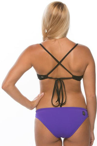 jolyn_australia_swimwear_andy_bikini_bottom_solid_purple_back