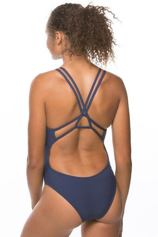 JOLYN_AUSTRALIA_SWIMWEAR_KAI_ONE-PIECE_NAVY_BACK