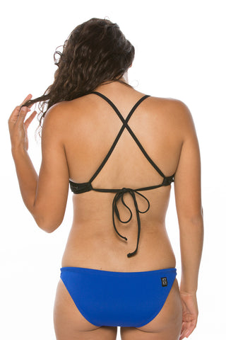 jolyn_australia_swimwear_bali_bikini_bottom_solid_blueberry_back