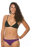 jolyn_australia_swimwear_bali_bikini_bottom_solid_grape_front