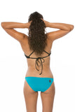jolyn_australia_swimwear_bali_bikini_bottom_solid_teal_back
