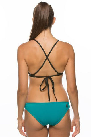 jolyn_australia_swimwear_andy_bikini_bottom_solid_ocean_back