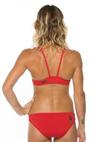jolyn_australia_swimwear_andy_bikini_bottom_solid_red_back