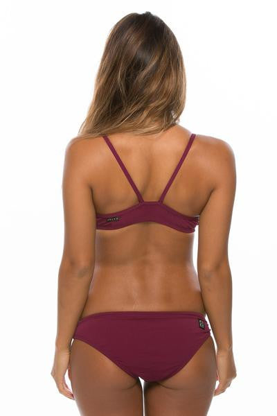 jolyn_australia_swimwear_andy_bikini_bottom_solid_cabernet_back