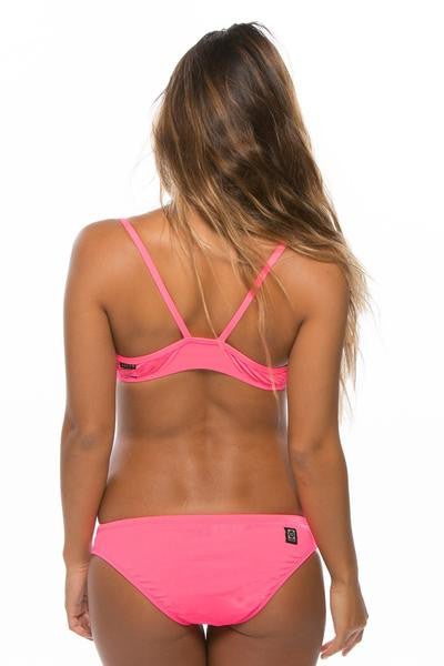 jolyn_australia_swimwear_andy_bikini_bottom_solid_hot_pink_back