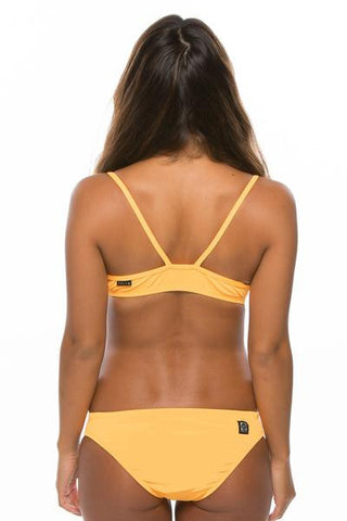 jolyn_australia_swimwear_andy_bikini_bottom_solid_mango_back