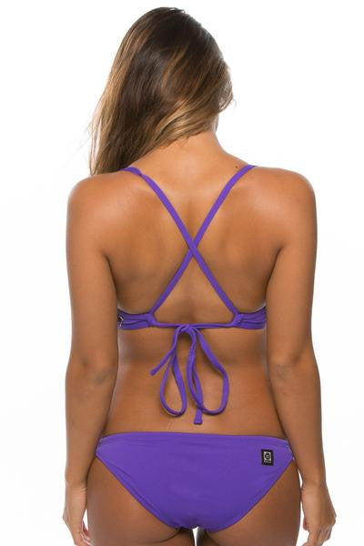 jolyn_australia_swimwear_bali_bikini_bottom_solid_purple_back