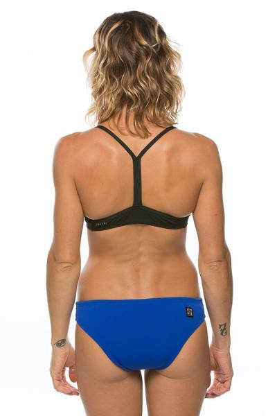 jolyn_australia_swimwear_andy_bikini_bottom_solid_blueberry_back