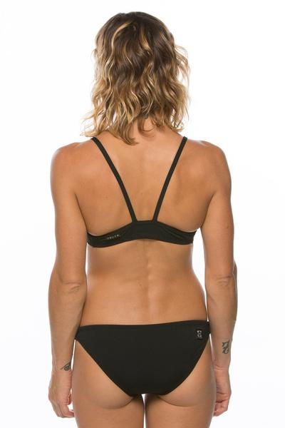 jolyn_australia_swimwear_bali_bikini_bottom_solid_black_back