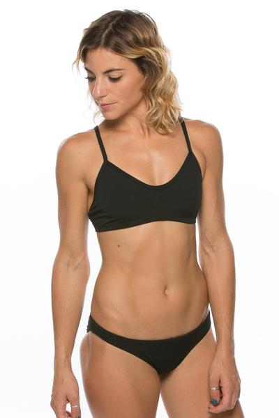 jolyn_australia_swimwear_bali_bikini_bottom_solid_black_front