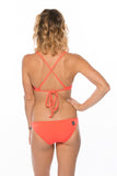jolyn_australia_swimwear_bali_bikini_bottom_solid_lava_back