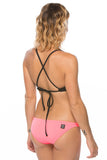 jolyn_australia_swimwear_bali_bikini_bottom_solid_watermelon_back