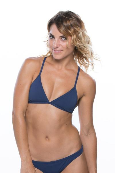 jolyn_australia_swimwear_bali_bikini_bottom_solid_navy_front
