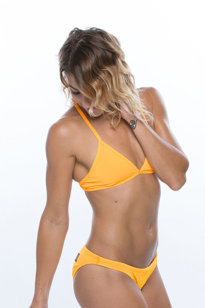jolyn_australia_swimwear_bali_bikini_bottom_solid_mango_side