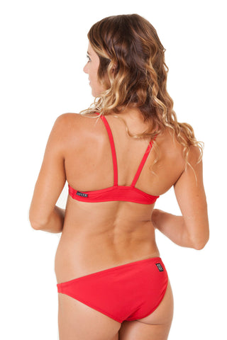 jolyn_australia_swimwear_bali_bikini_bottom_solid_red_back