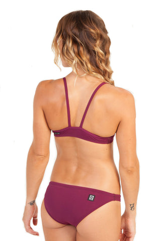 jolyn_australia_swimwear_bali_bikini_bottom_solid_cabernet_back