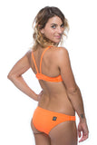 jolyn_australia_swimwear_bali_bikini_bottom_solid_sunkist_side