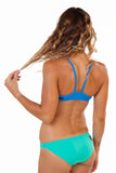 jolyn_australia_swimwear_bali_bikini_bottom_solid_seafoam_back